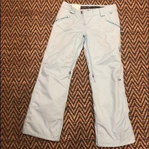 Oakley Ski/Snow Pants